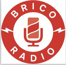 BricoRadio