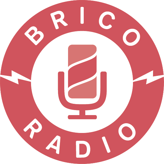 BricoRadio